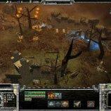 Скриншот Castle Strike