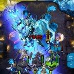 Скриншот Battle Breakers  – Изображение 1