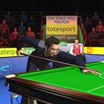 Скриншот World Snooker Championship 2005 – Изображение 23
