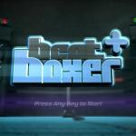 Скриншот BeatBoxer+ – Изображение 1