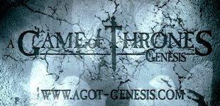 A Game of Thrones: Genesis. Видео #2