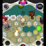 Скриншот Auro: A Monster-Bumping Adventure
