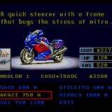 Скриншот Road Rash 3 – Изображение 3