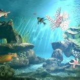 Скриншот Aquatopia – Изображение 6