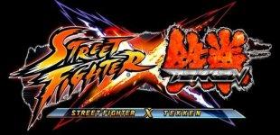 Street Fighter x Tekken. Видео #17