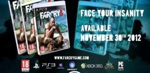 Far Cry 3. Видео #12