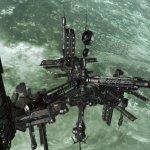 Скриншот X³: Reunion – Изображение 29