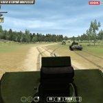 Скриншот WWII Battle Tanks: T-34 vs. Tiger – Изображение 71
