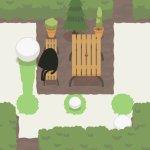 Скриншот A Good Snowman Is Hard To Build – Изображение 5