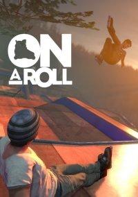 On a Roll – фото обложки игры