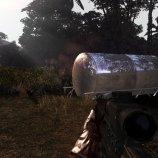 Скриншот Warhound – Изображение 7