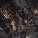 Скриншот Gears of War: Ultimate Edition – Изображение 47