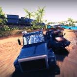 Скриншот BattleTrucks – Изображение 1