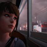 Скриншот Life is Strange: Episode 2 - Out of Time – Изображение 2