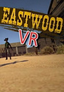 Eastwood VR