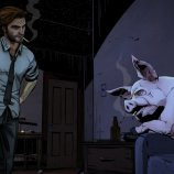 Скриншот The Wolf Among Us: Episode 3 A Crooked Mile