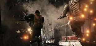 Battlefield 4. Видео #5