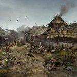 Скриншот The Witcher 3: Wild Hunt – Изображение 39