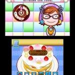 Скриншот Cooking Mama 4: Kitchen Magic – Изображение 12