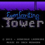 Скриншот Everlasting Tower – Изображение 4