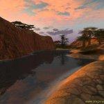 Скриншот Dragon Empires – Изображение 18