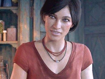 Новые игры августа 2017. Список релизов для PC, PS4,Xbox One и Switch