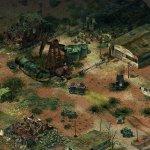 Скриншот Desert Law – Изображение 33
