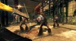 В игре Shadow Warrior появилось оружие из The Walking Dead - Изображение 1
