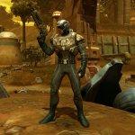 Скриншот Star Wars: The Old Republic - Rise of the Hutt Cartel – Изображение 40