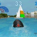 Скриншот Speedboat Attack – Изображение 2