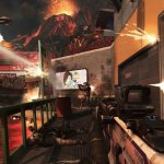 Скриншот Call of Duty: Black Ops 2 – Изображение 11
