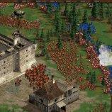Скриншот American Conquest