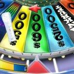 Скриншот Wheel of Fortune (2010) – Изображение 2