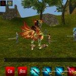Скриншот World of Midgard – Изображение 15