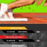 Скриншот Decathlon 2012 – Изображение 12