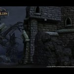 Скриншот Two Worlds (2007) – Изображение 76