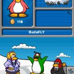 Скриншот Club Penguin: Elite Penguin Force - Herbert's Revenge – Изображение 16