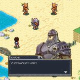 Скриншот Lock's Quest – Изображение 3