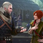 Скриншот The Witcher 3: Wild Hunt - Game of the Year Edition – Изображение 7