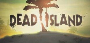 Dead Island. Видео #8