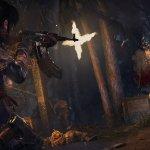 Скриншот Rise of the Tomb Raider: 20 Year Celebration – Изображение 10