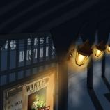 Скриншот East District 46