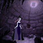 Скриншот Vampyre Story, A – Изображение 39