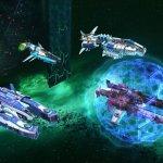 Скриншот Star Conflict Heroes – Изображение 7