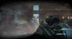 В сети появились скриншоты версии Call of Duty: Ghosts для Xbox 360 - Изображение 2