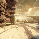 Скриншот Halo 4: Castle Map Pack – Изображение 29