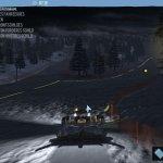 Скриншот Snowcat Simulator 2011 – Изображение 12