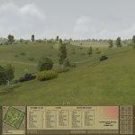 Скриншот Вторая мировая. Освобождение Белоруссии – Изображение 5