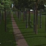 Скриншот ProTee Play 2009: The Ultimate Golf Game – Изображение 98