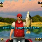 Скриншот Big Bass Arcade – Изображение 19